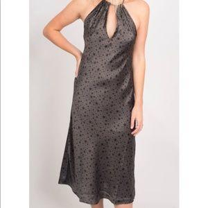 NWT Cleobella Niva Dress